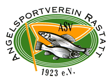 Angelsportverein Rastatt 1923 e.V.