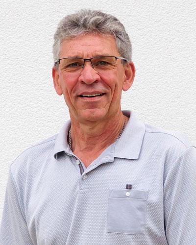 Werner Dautner